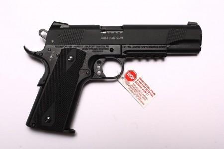 Colt22