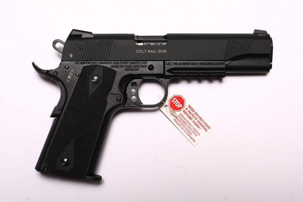 Colt22_a