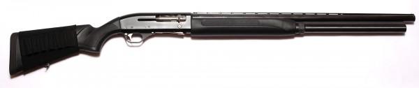 Bajkał MP 153